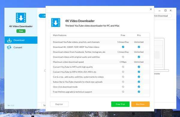 4k video downloader crack with activation serial key