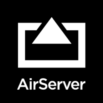 AirServer 7.2.0 cracked