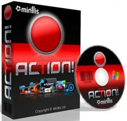 action screen recorder serial key generator