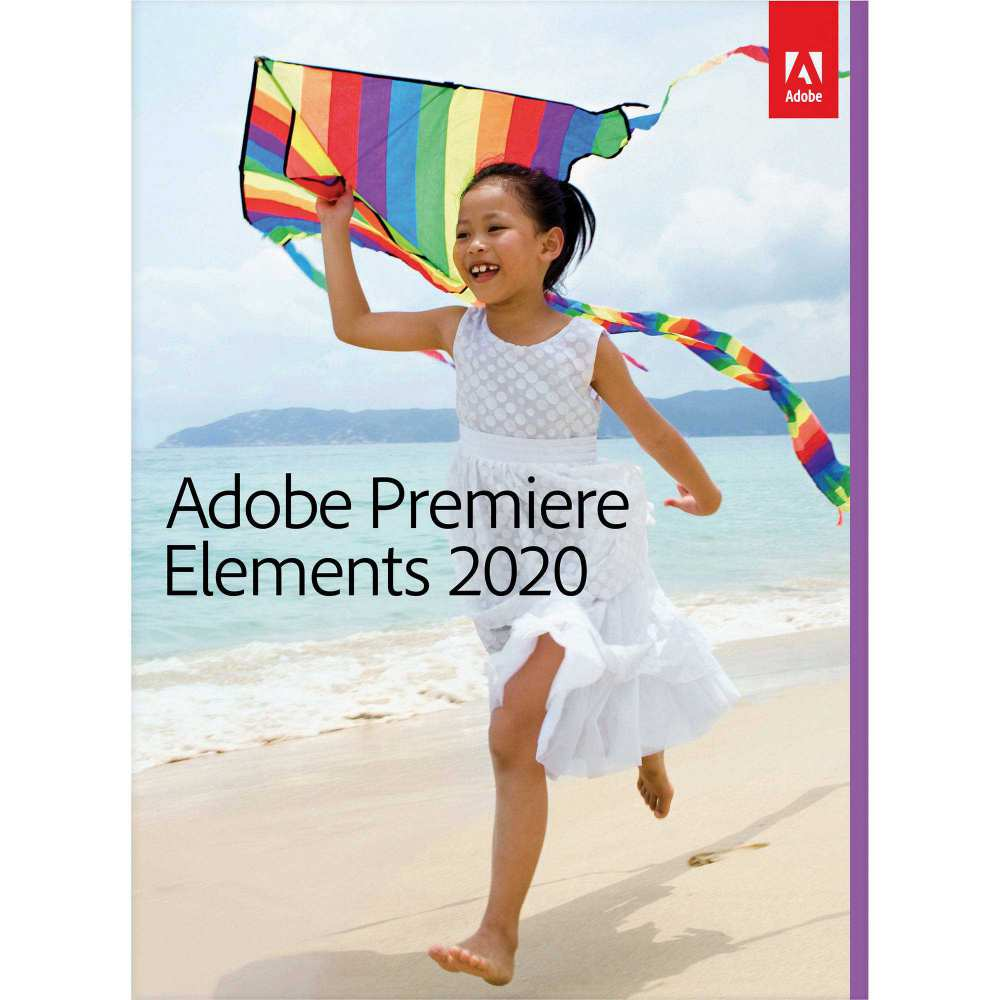 adobe premiere elements torrent