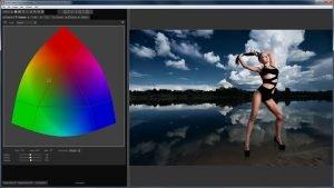 3D LUT Creator Pro 1.54 With Cracked Keygen