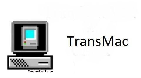 TransMac Torrent Download