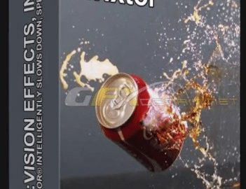 Twixtor pro crack mac