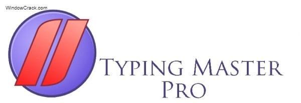 Typing Master Pro Keygen