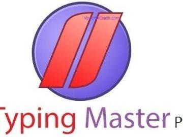 TypingMaster full crack