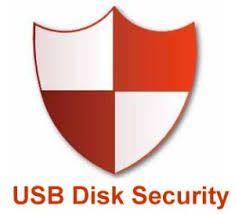 USB Disk Security 6.8.0.501 keygen