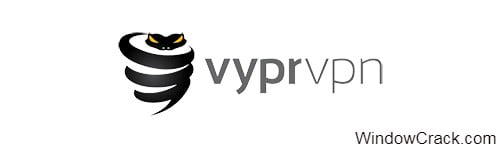 VyprVPN torrent full download