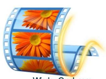 Windows Movie Maker Crack 1