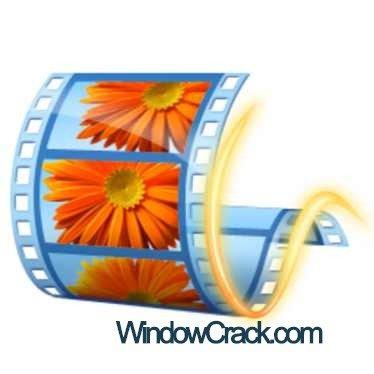 Windows Movie Maker Crack 1