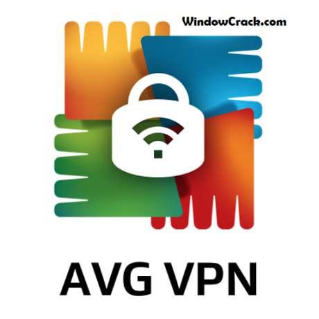 avg secure vpn key - Avg Secure Vpn Pro Premium Hack Mod Cracked