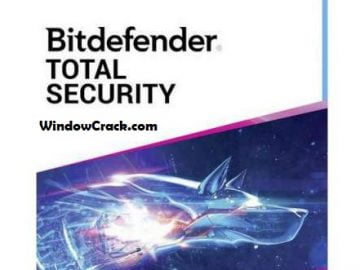 bitdefender total security 2020 activation code free