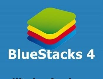 bluestacks crack 2020