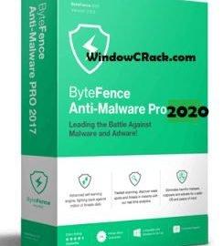 bytefence license key 2020