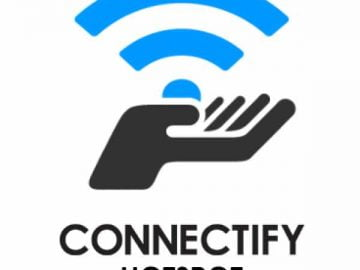 connectify 2020 crack