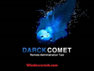 darkcomet rat download