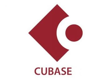 download cubase full crack