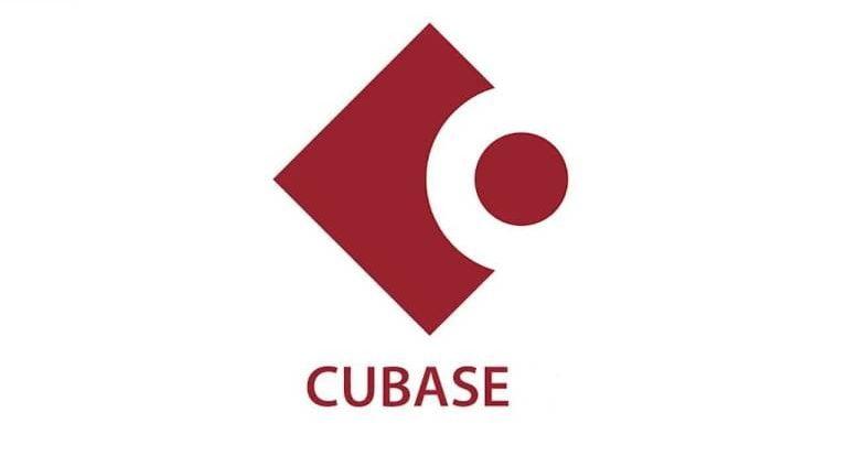 download cubase full crack