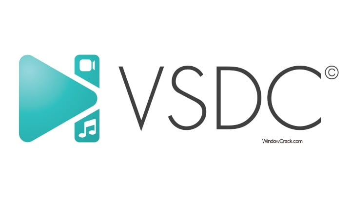 sdc video editor keygen