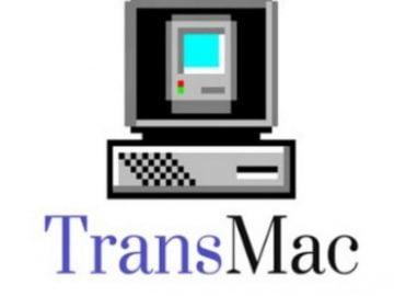 transmac 12.9 Keygen