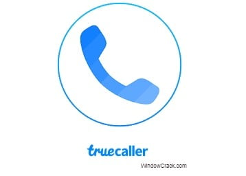 truecaller Premium Crack download