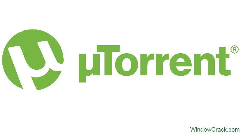 uTorrent mac