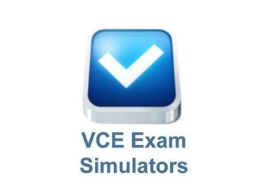 vce exam simulator 2.7 keygen