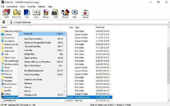 winrar crack latest download