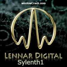 Sylenth1 Keygen 1