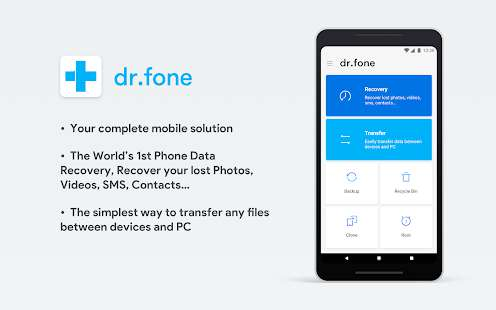 dr fone register id and password
