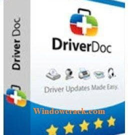 driverdoc license key
