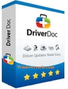 driverdoc license key