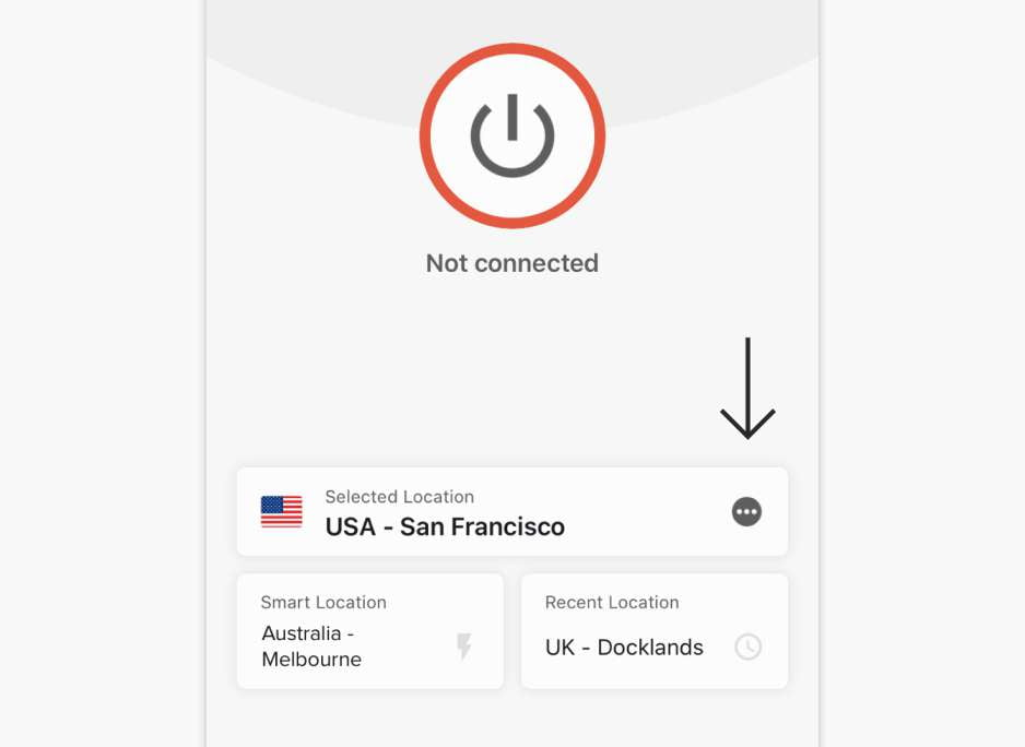 express vpn crack apk
