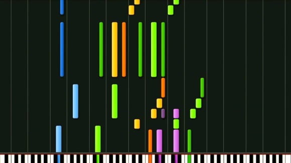 synthesia crack mac