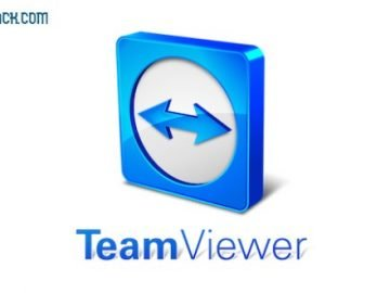 teamviewer 15.11.6 Free Download Torrent