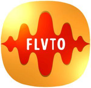 Flvto Youtube Downloader License Key 2020
