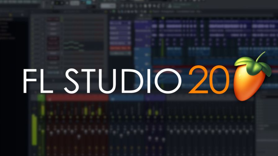 fl studio Keygen torrent