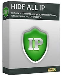 hide all ip crack 2020