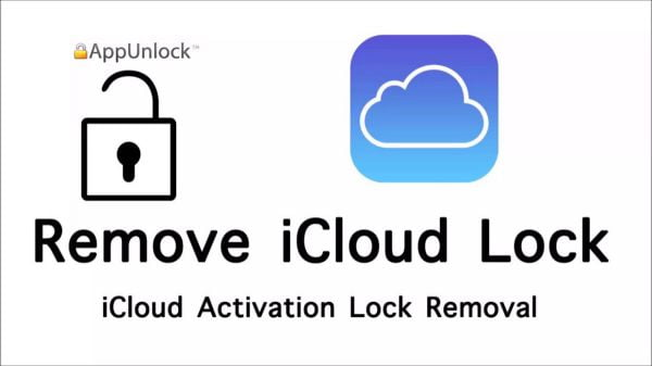 icloud remover product key