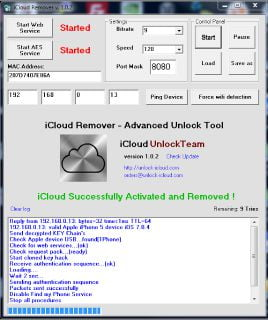 icloud remover tool free download