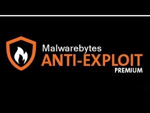 malwarebytes anti exploit crack 1