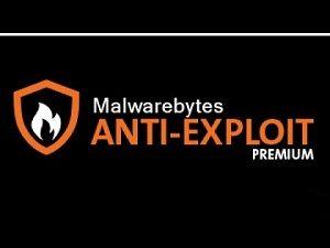 malwarebytes anti exploit crack 1
