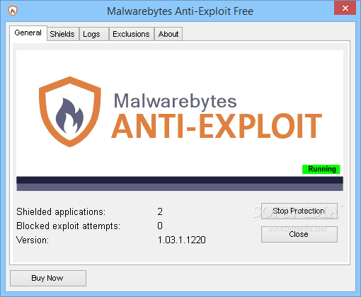 malwarebytes anti exploit premium key 1