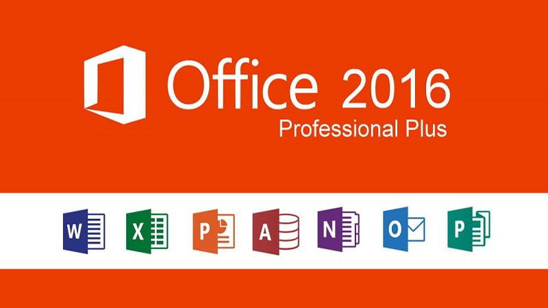 microsoft office 2016 free download crack full version 64 bit