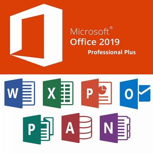 microsoft office 2019 crack offline installer