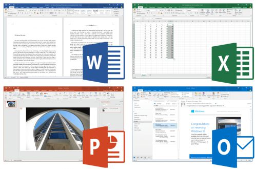 microsoft office 2019 crack patch