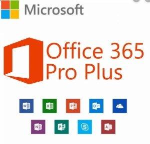 office 365 crack Full