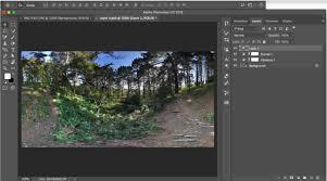 adobe photoshop cc 2018 torrent