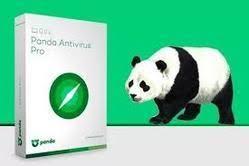 panda antivirus pro torrent