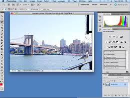 photoshop cs5 key