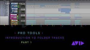 pro tools crack Full